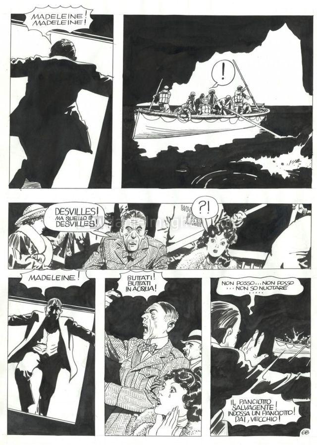 Titanic 68