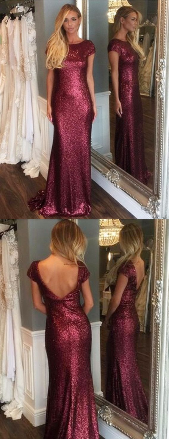 bridesmaid dresses,long cheap bridesmaid dresses,elegant bridesmaid dresses,dresses for weddings,burgundy bridesmaid dresses,sexy bridesmaid dresses,simple bridesmaid dresses,bridesmaid dresses 2017,