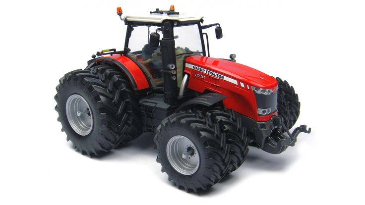 tracteur-massey-ferguson-ShopperBe is the best destination for Gardening and Agriculture Tools.Buy Gardening and Agriculture Tools online @ ShopperBe.Com-India's largest Shopping Destination  offering a Wide Range of Gardening and Agriculture Tools Online.