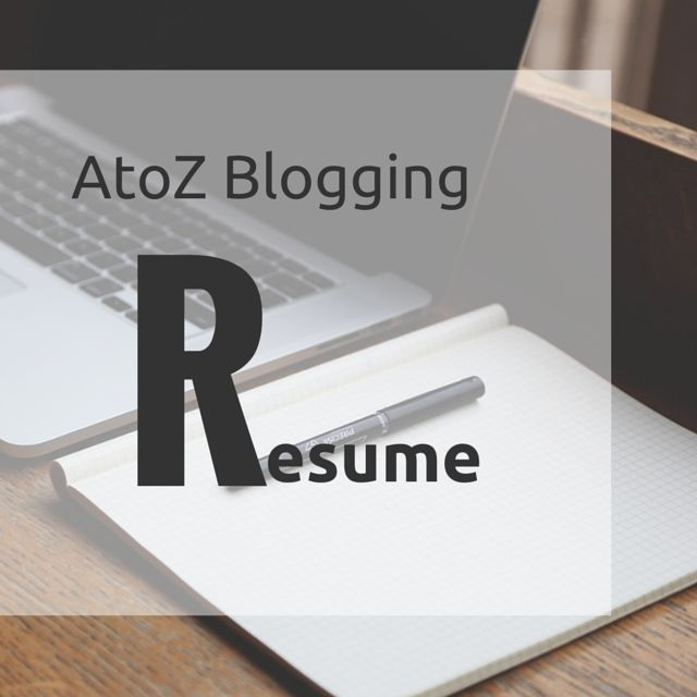 One of the first things you will do when you decide to have a career will be to write out a Resume or a CV. In the recruitment world, people use the terms Bio Data, Curriculum Vitae (CV) and Resume interchangeably.  What would you need then?