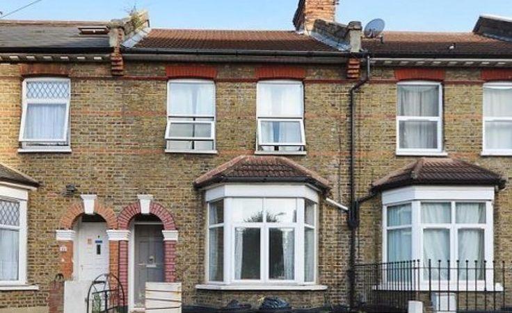 Com'è una casa da un milione di sterline a Londra e nel resto d'Europa - TPI
