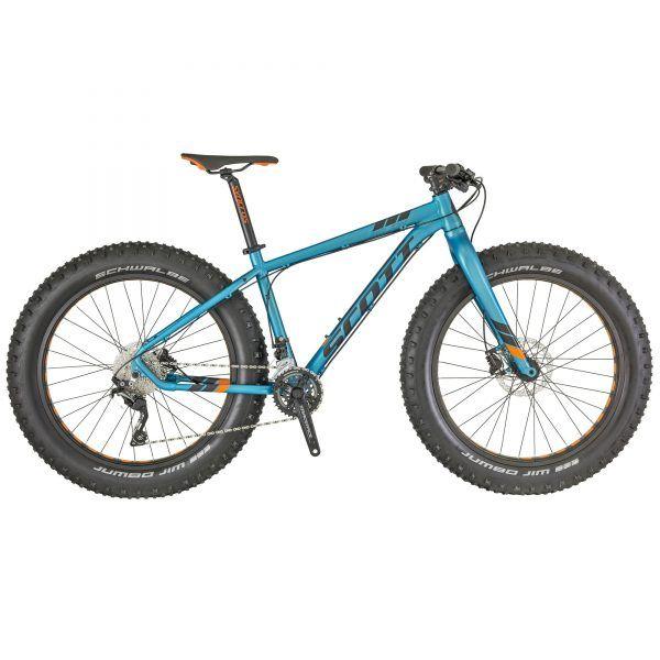 Pin On Scott Bikes