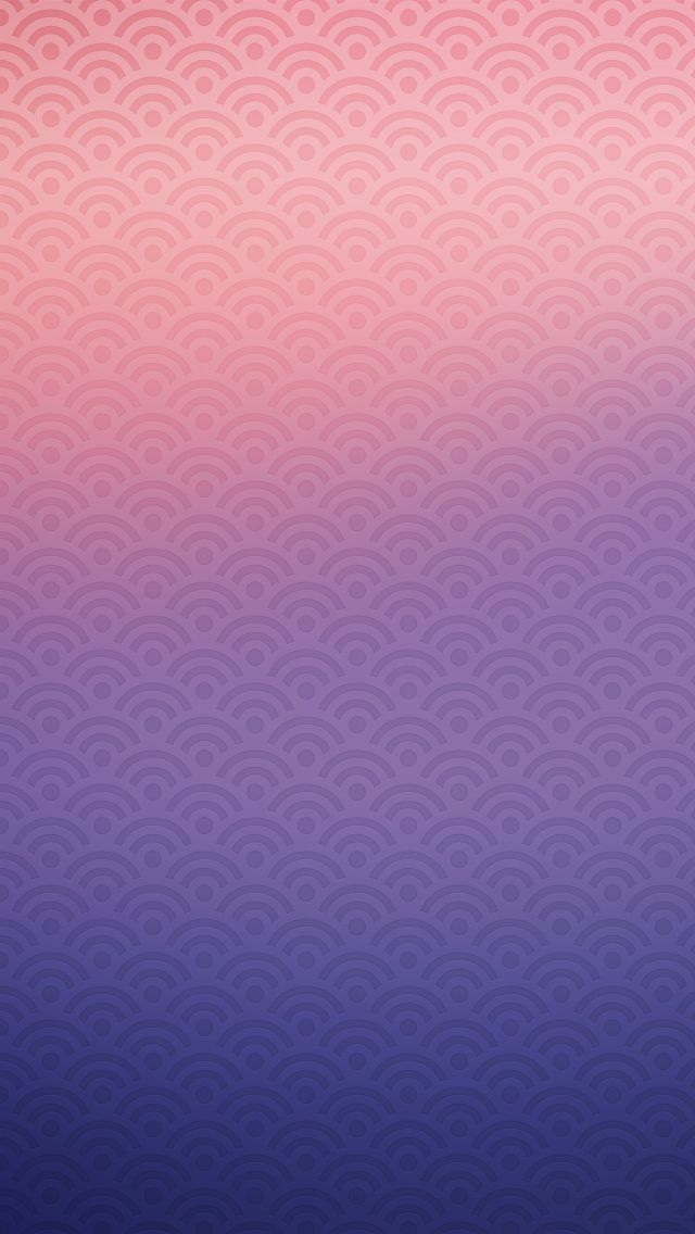 Cloud wallpaper, purple, pink
