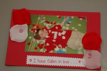 VD card for parents: Valentine'S Day, Cards Ideas, Valentine Day Cards, February Ideas, Valentine'S S, Kindergarten Rocks, Valentines Cards, Kindergarten Blog, Valentines Day Cards