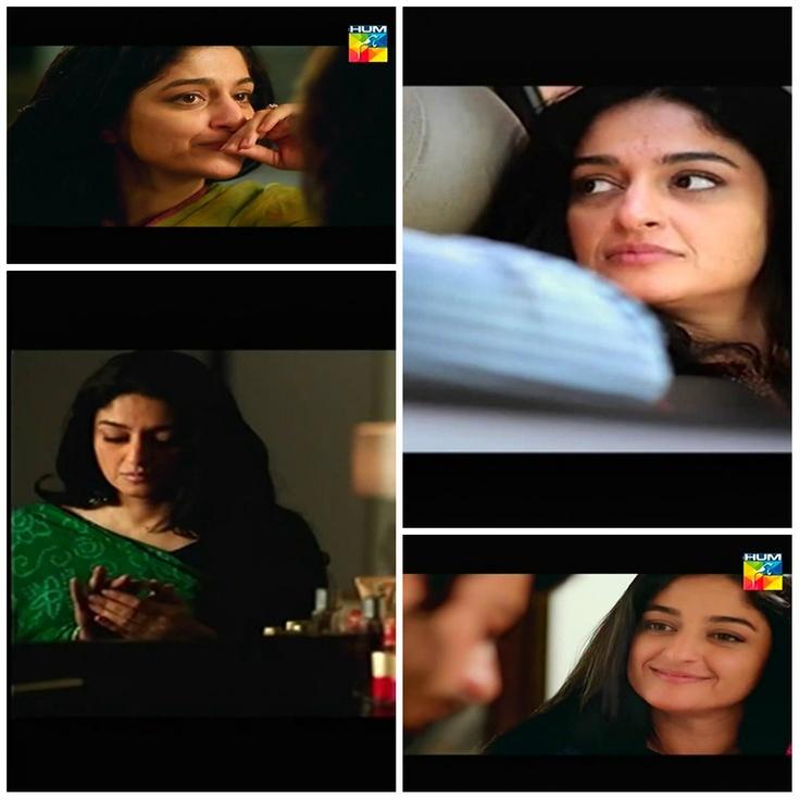 Lamha drama hum sitaray - Malayalam movie charlie video songs hd