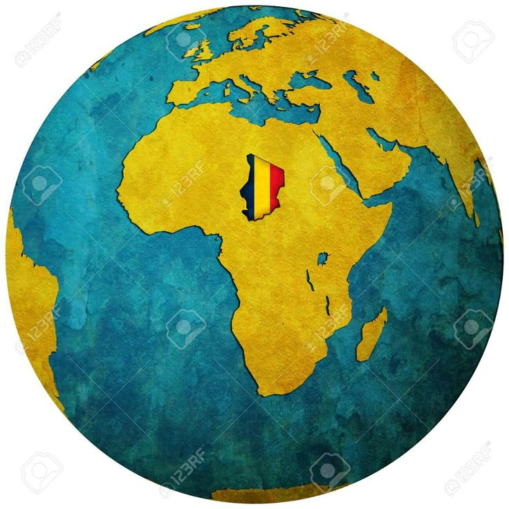 Africa Map South Africa Globes Egypt Maps
