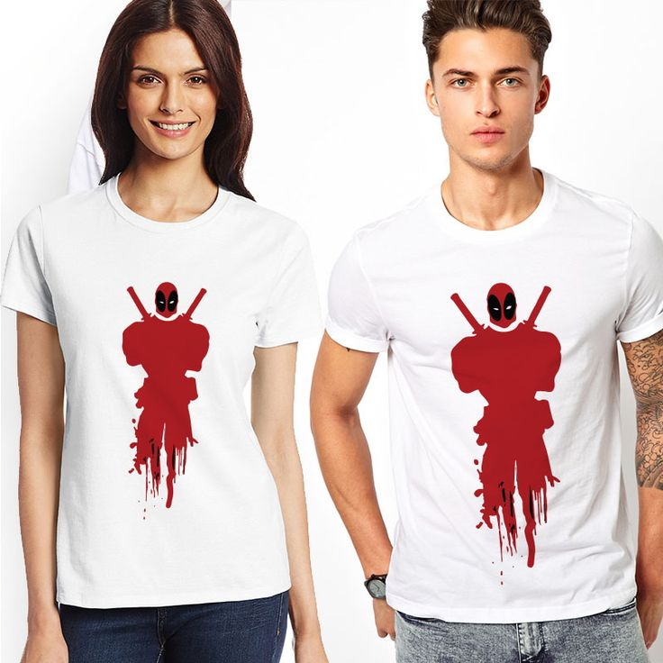 Funny Deadpol T-shirts //Price: $18.00 & FREE Shipping //     #avengers #justiceleague #superman #spiderman