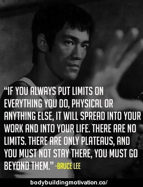 Bodybuilding Motivatio #bodybuilding Motivation