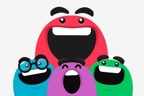 Gumbeats, juego para iOS y Android creado por un guatemalteco