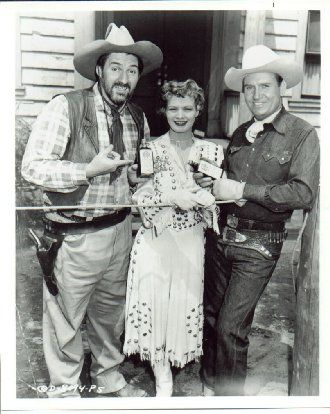 pat buttram the jarpat buttram voice, pat buttram green acres, pat buttram imdb, pat buttram movies, pat buttram disney, pat buttram grave, pat buttram youtube, pat buttram actor, pat buttram wiki, pat buttram eye, pat buttram biography, pat buttram festival, pat buttram wife, pat buttram the jar, pat buttram fox and the hound, pat buttram net worth, pat buttram voice actor, pat buttram back to the future, pat buttram a goofy movie, pat buttram movies and tv shows