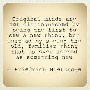 Nietzsche Frederick