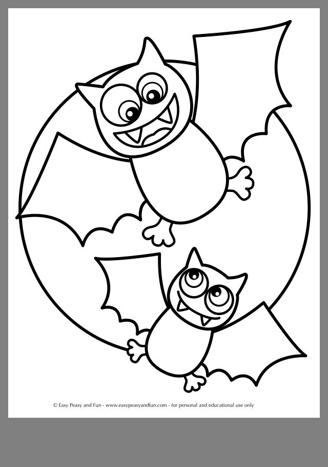 Pin By Victoria Helmer On Halloween Halloween Coloring