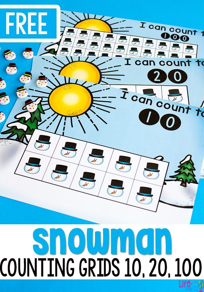 981 best Math Games and Worksheets ☺ images on Pinterest | 2d ...