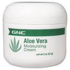 Aloe Vera Capsules http://www.scoop.it/t/aloe-vera-side-effects