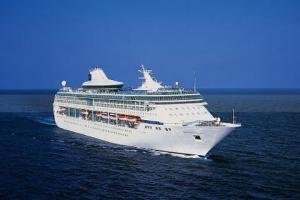 Croisière De Barcelone à Venise avec Royal Caribbean
