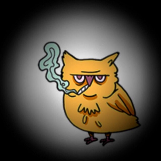 Who?!Emojiuana App  #weed #weedart #cannapeople #cannabisculture #cannabiscup #highlife #hippie #hightimes #ovo #hiphop #streetart #streetstyle #graffiti #art #emojis #emoji #stickers #gif #gifs #dankshots420 #dank #kush #stonernation #errl #ganjagirls #ganja #marijuana #mmj #710 #stayamazingkeepblazing #thc
