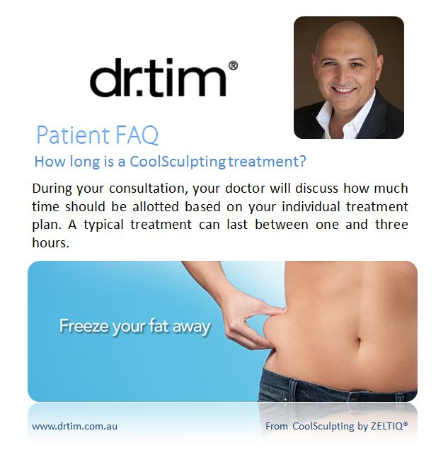Want to get rid of those 'love handles?' Coolsculpting might be a possible option for you. Read more at: http://freezethefatsydney.com.au/get-rid-love-handles-coolsculpting/