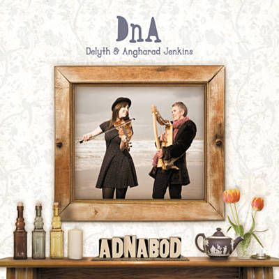 Found Dolig Abertawe by DNA & Delyth & Angharad Jenkins with Shazam, have a listen: http://www.shazam.com/discover/track/92814457