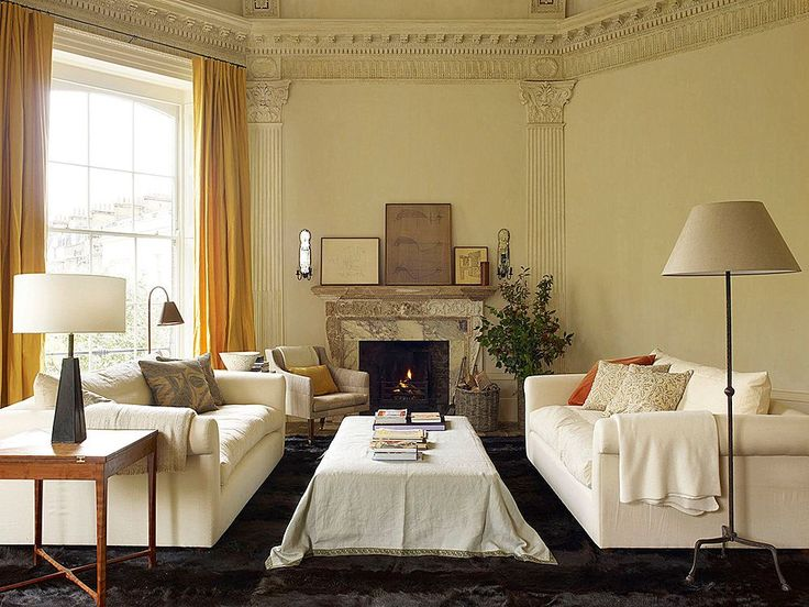 282 best images about living room inspiration on pinterest - Interior design inspiration living room ...