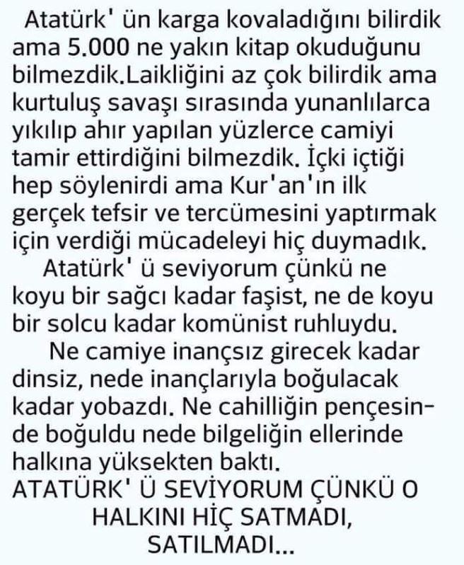 M. Bilgehan Merki (@MehmetBilgehanM)   Twitter