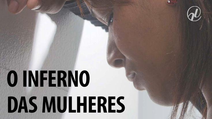 Jornal do Senado recebe prêmio sobre violência de gênero