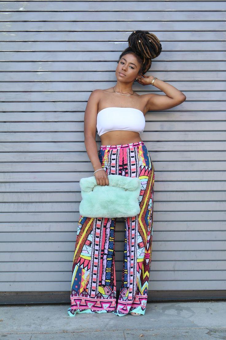 Black girls tubes