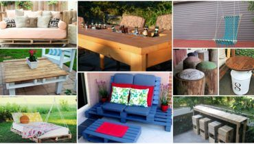 Awesome-Collection-Of-DIY-Backyard-Furniture-Projects