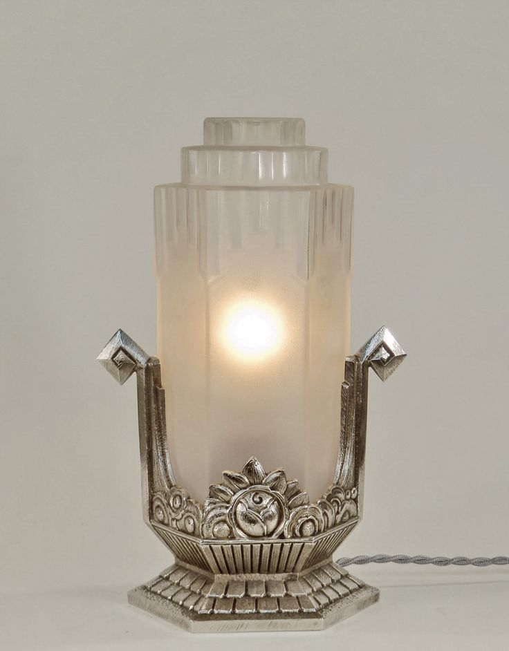 art deco lampshades glass lamps lighting ceiling lights images desk uk
