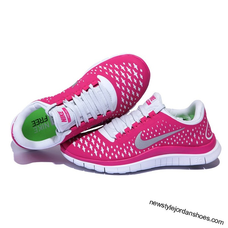Chaussures Nike Free Run Traverse Pas Cher