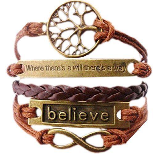 Susenstone®Handmade Adjustable Multilayer Bracelet Wristband Susenstone® http://www.amazon.com/dp/B010L0MZSS/ref=cm_sw_r_pi_dp_TaZswb1BN5C5F