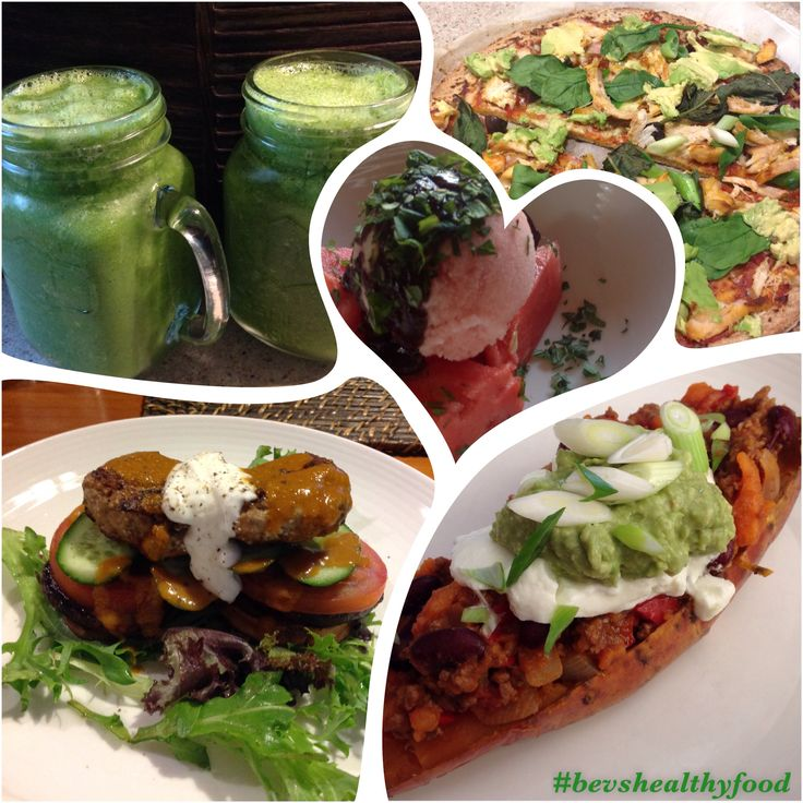 """Day 7: """"Eat Your Greens Challenge"""" Go All Out  CLICK IMAGE for more info...   Challenge yourself as the week ends by incorporating a serving of greens into every meal for the day. Yep, every meal."""