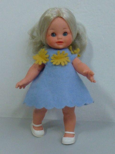 Lisa1, vestito di vendita