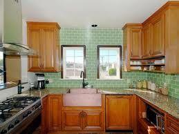 u shaped kitchen - Google Search