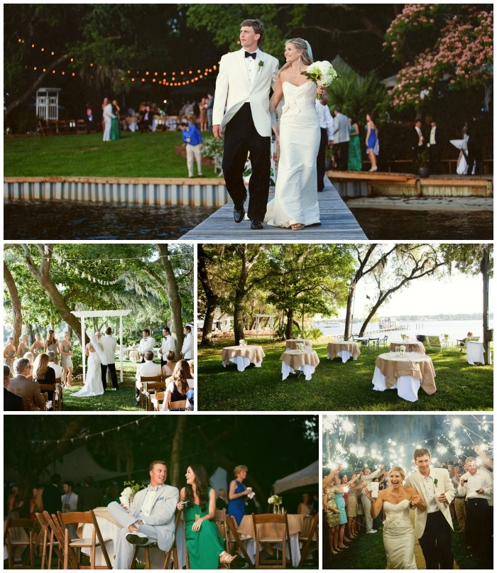 28 Best Images About Classic City Weddings On Pinterest