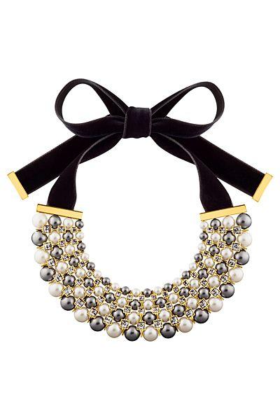 Louis Vuitton - Women's Accessories. Gorgeous.