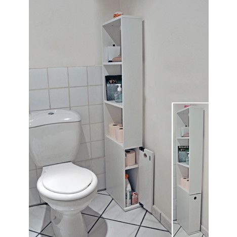 Cuisine appareils plateau tournant cuisine conforama - Meuble machine a laver conforama ...
