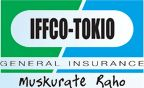 IFFCO Tokio, an insurance brand of wide repute in India, is now offering more comprehensive cover for two wheeler riders. Both in the metros and Tier-II cities, this cover is likely to protect two-wheeler owners from the consequences of risks involved in biking. Here's more on the story.