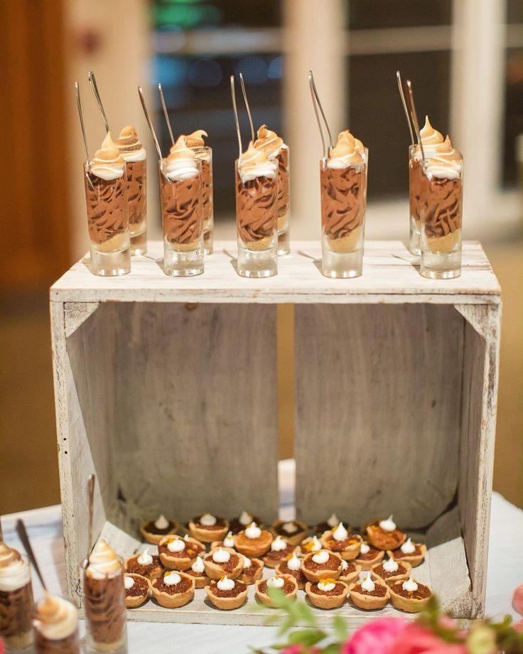 Wedding Cake Cookies Martha Stewart: 633 Best Images About Wedding Dessert Ideas On Pinterest