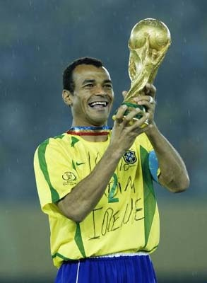 Cafu - Check out more #Greatest #Players @ http://pinterest.com/SoccerFocus/Greatest-Players www.pyrotherm.gr FIRE PROTECTION ΠΥΡΟΣΒΕΣΤΙΚΑ 36 ΧΡΟΝΙΑ ΠΥΡΟΣΒΕΣΤΙΚΑ 36 YEARS IN FIRE PROTECTION FIRE - SECURITY ENGINEERS & CONTRACTORS REFILLING - SERVICE - SALE OF FIRE EXTINGUISHERS www.pyrotherm.g