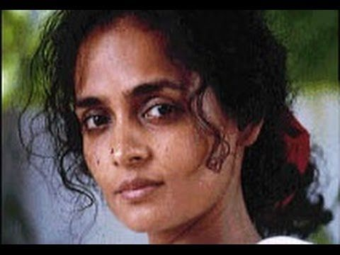 Arundhati Roy & Howard Zinn on Democracy & Dissent, Racism & Empire, and...