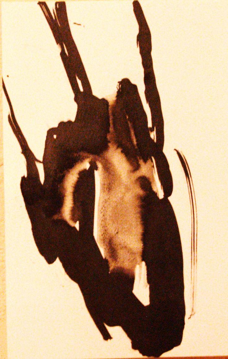 Eric Martin - Artiste Plasticien