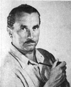 Enrique Pichon-Rivière (25 de junio de 1907 – 16 de julio de 1977) fue un médico psiquiatra argentino nacido en Suiza , considerado uno de los introductores del psicoanálisis en Argentina y generador de la teoría de grupo conocida como grupo operativo.