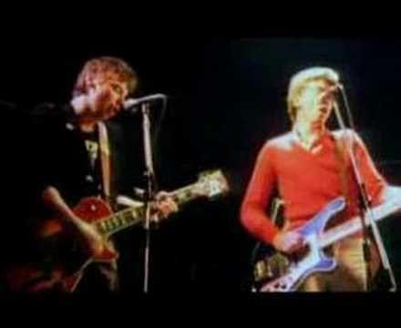 """The Undertones, """"Get Over You"""" (1979)"""