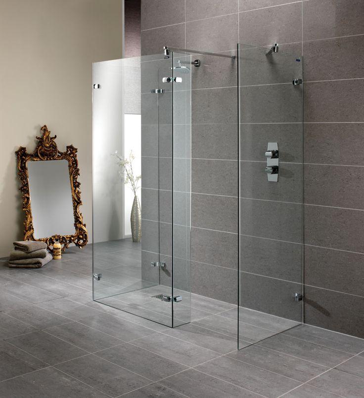 panelen badkamer gamma ~ pussyfuck for ., Badkamer