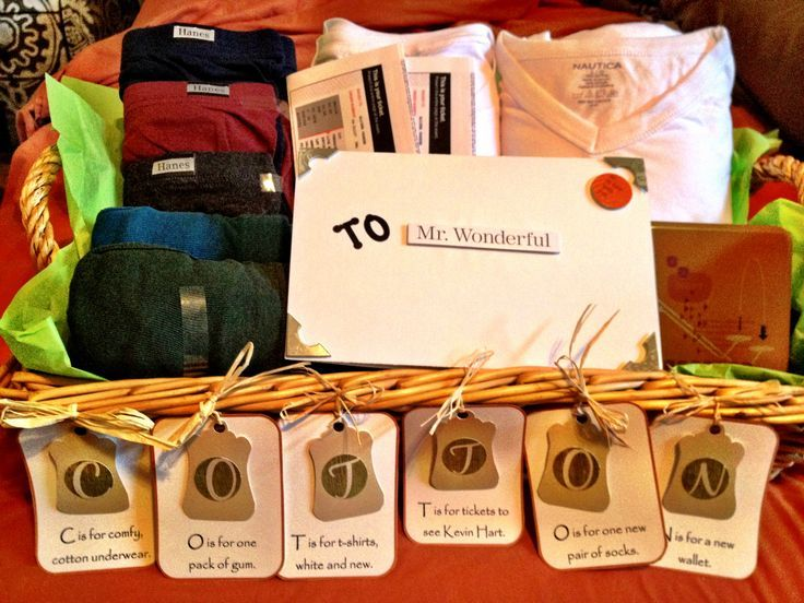 15 Year Wedding Anniversary Gift For Him: 25+ Best Ideas About 10th Anniversary Gifts On Pinterest