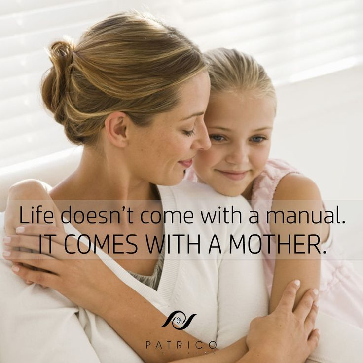 A Mother is The World to her child.  #mothersday #love #australia