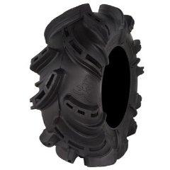 Gorilla Silverback ATV Tire 27x10-12 ARCTIC CAT BOMBARDIER CAN-AM HONDA JOHN DEERE KAWASAKI POLARIS SUZUKI YAMAHA | ATV Tires Cheap!
