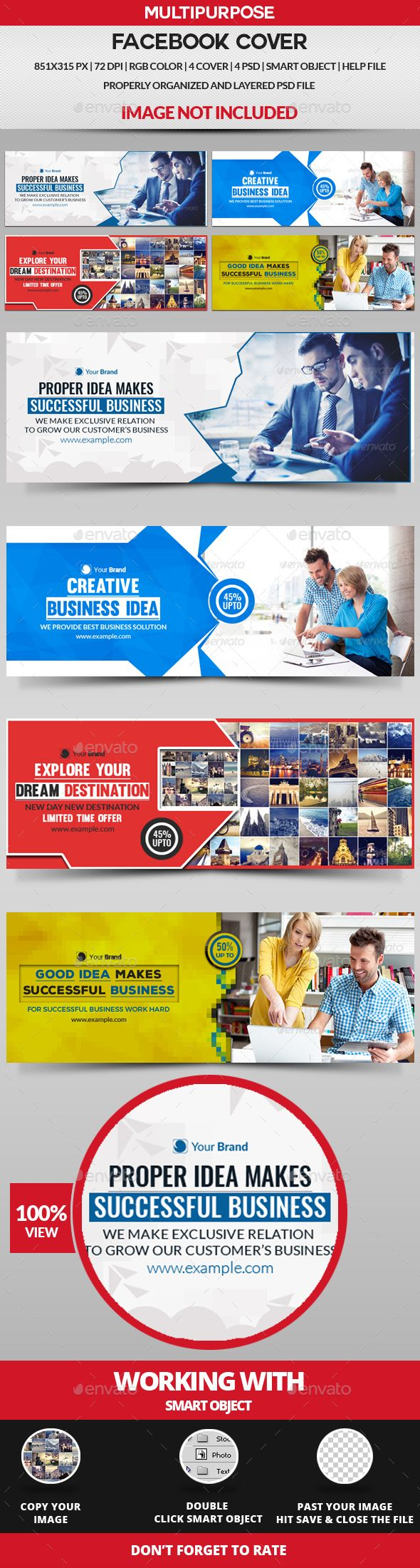 best ideas about facebook cover design facebook facebook cover 4 design