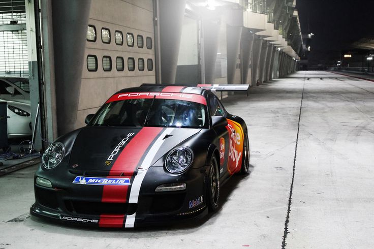 This Porsche 911 GT3RS looks frighteningly fast! Check out more epic super car posters here Porsche http://www.ebay.co.uk/itm/Porsche-911-GT3RS-GT3-Cup-Giant-Poster-Super-Car-Print-Huge-54x36-Inches-/321275413603?pt=Art_Postershash=item4acd81c463?roken2=ta.p3hwzkq71.bsports-cars-we-love #spon