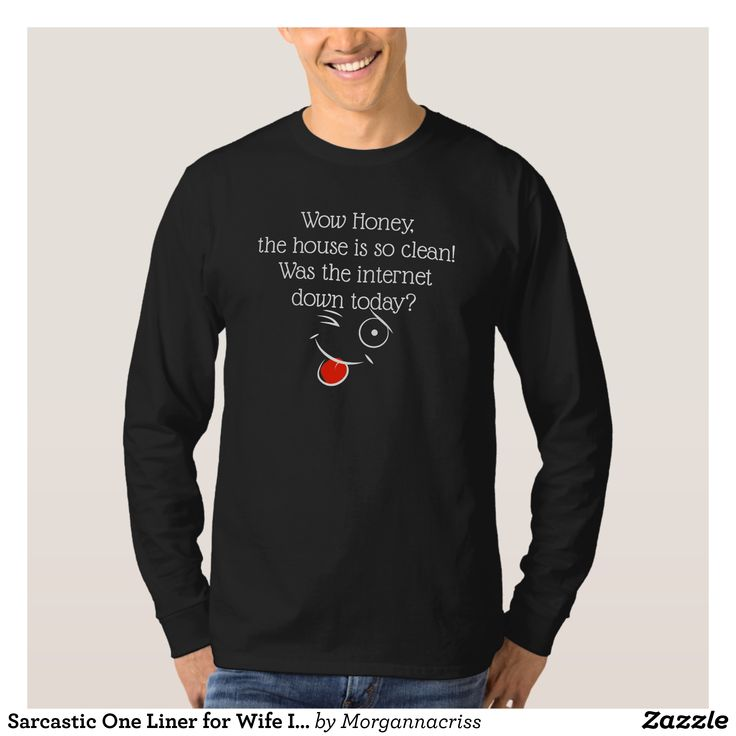 Sarcastic One Liner for Wife Internet & Cleaning T-Shirt - Heavyweight Pre-Shrunk Shirts By Talented Fashion & Graphic Designers - #sweatshirts #shirts #mensfashion #apparel #shopping #bargain #sale #outfit #stylish #cool #graphicdesign #trendy #fashion #design #fashiondesign #designer #fashiondesigner #style